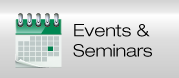 Events & Seminars